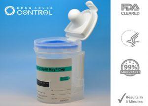 EZ Drug Testing Kits Photos