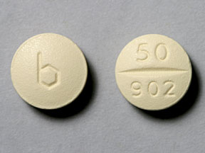 Naltrexone Pictures