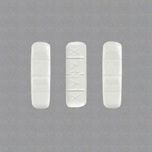 Xanax Images