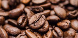 Caffeine Pictures
