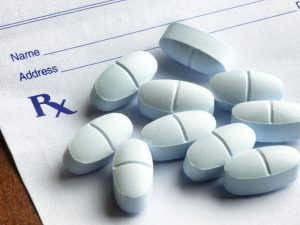 Hydrocodone Images